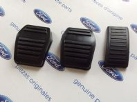 Ford Escort MK4/XR/RS New G/Ford pedal rubber set.